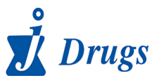 J Drugs Logo