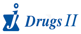 J Drugs II Logo